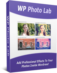 WP-Photo-Lab-Box