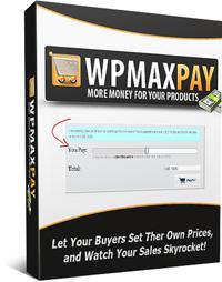 Max-Pay-Box